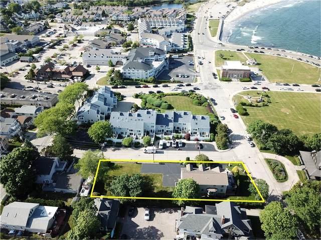 6 Courtway Street, Narragansett, RI 02882 (MLS #1256531) :: Edge Realty RI