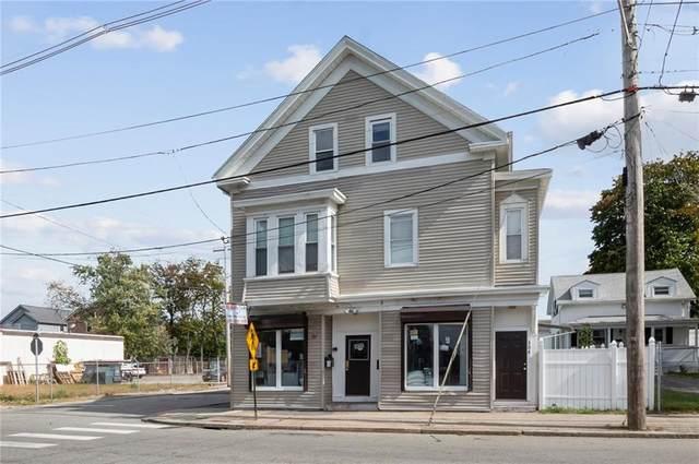 304 Prairie Avenue, Providence, RI 02905 (MLS #1256577) :: Edge Realty RI