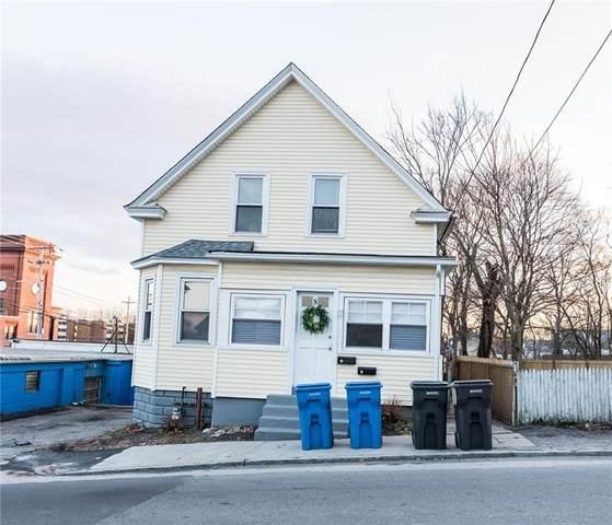 8 Chestnut Hill Avenue, Cranston, RI 02920 (MLS #1256646) :: Onshore Realtors