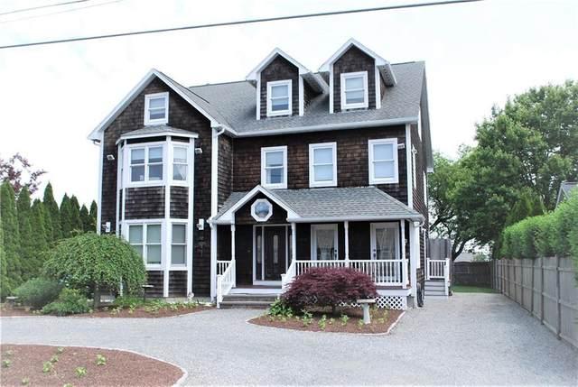 10 Camden Road, Narragansett, RI 02882 (MLS #1256969) :: Edge Realty RI
