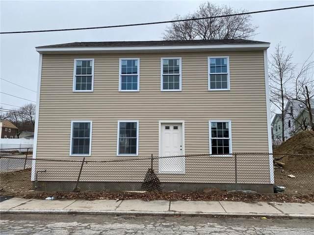 77 Sisson Street, Providence, RI 02909 (MLS #1257204) :: Edge Realty RI