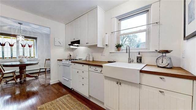 72 River Street, South Kingstown, RI 02879 (MLS #1257238) :: Edge Realty RI