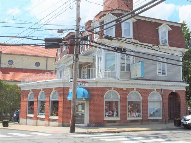 568 Charles Street, Providence, RI 02904 (MLS #1257241) :: Edge Realty RI