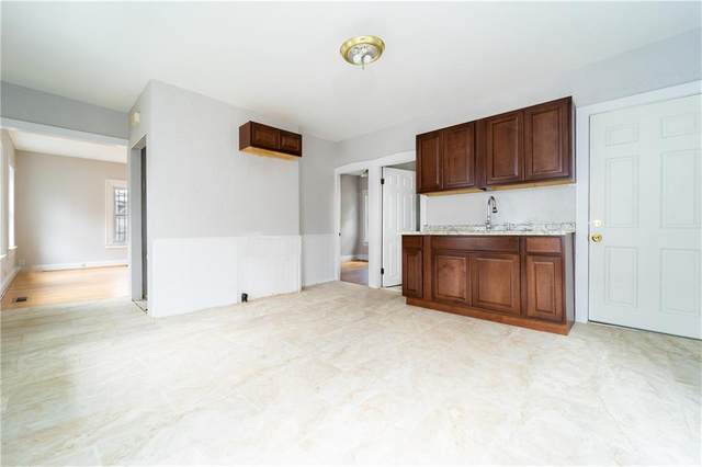 77 Fuller Avenue, Central Falls, RI 02863 (MLS #1257286) :: The Mercurio Group Real Estate