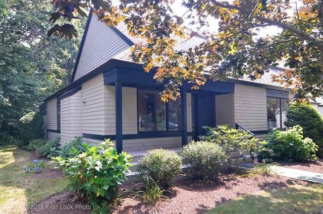 12 Brandywine Lane #12, Narragansett, RI 02882 (MLS #1257424) :: Onshore Realtors