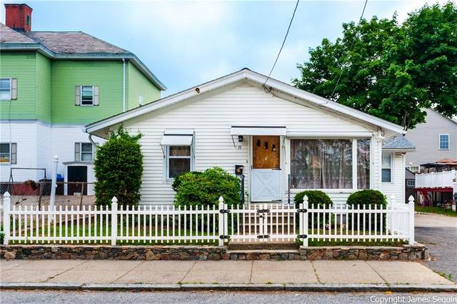 19 Bowlett Street, Providence, RI 02909 (MLS #1257478) :: The Mercurio Group Real Estate