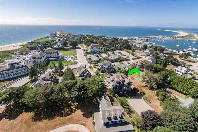 20 Plimpton Road, Westerly, RI 02891 (MLS #1257621) :: revolv
