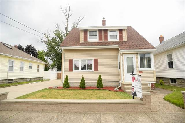 187 Oakdale Street, Pawtucket, RI 02860 (MLS #1257681) :: Anchor Real Estate Group