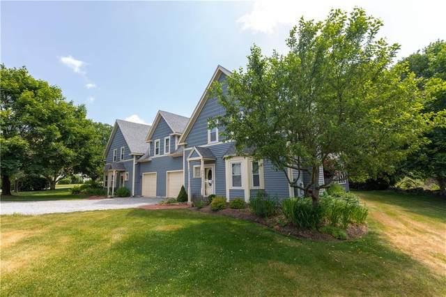 4 Gull Terrace, Westerly, RI 02891 (MLS #1257701) :: Edge Realty RI
