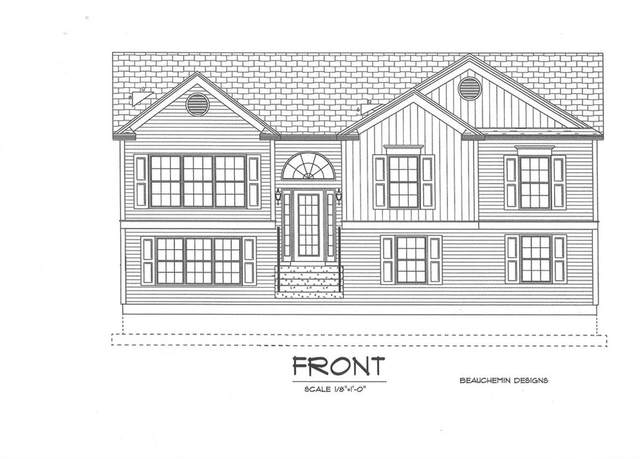 0 Mowry Street, Woonsocket, RI 02895 (MLS #1257725) :: Anchor Real Estate Group