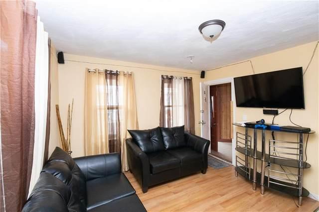 30 Erastus Street, Providence, RI 02908 (MLS #1257732) :: Edge Realty RI