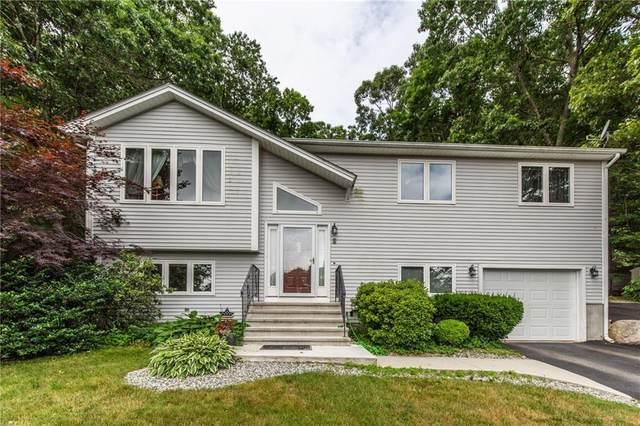 5 Primrose Lane, Johnston, RI 02919 (MLS #1257767) :: Anchor Real Estate Group