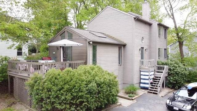 5 Spring Brook Road, Narragansett, RI 02882 (MLS #1257840) :: Edge Realty RI