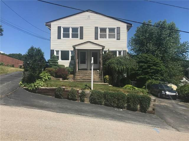 19 Thurber Street, North Providence, RI 02904 (MLS #1257891) :: Anytime Realty
