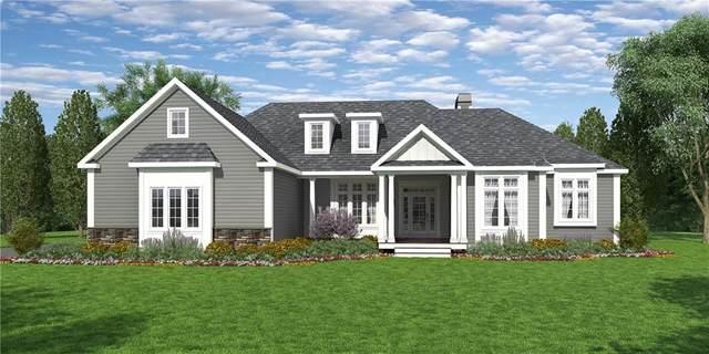 0 Waterview Lane, Warren, RI 02885 (MLS #1257892) :: Anchor Real Estate Group