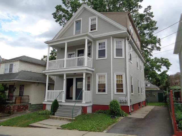 122 Porter Street, Providence, RI 02905 (MLS #1257895) :: Anchor Real Estate Group