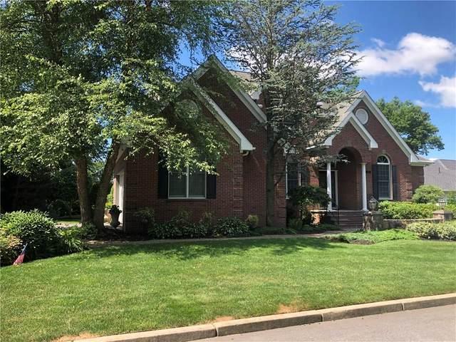 7 Dean Ridge Boulevard, Cranston, RI 02920 (MLS #1257918) :: Anchor Real Estate Group
