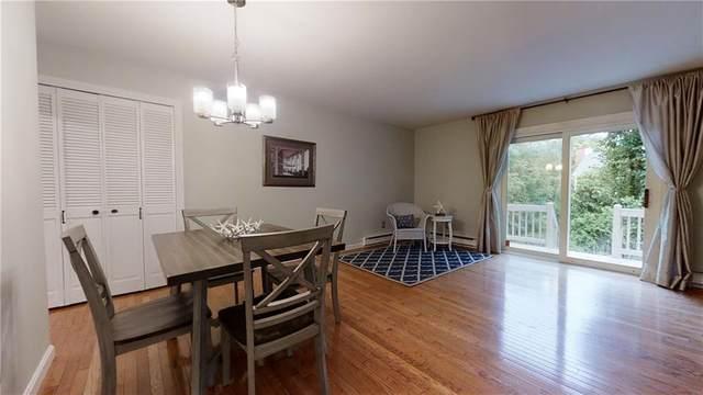 13 Crestview Drive, Westerly, RI 02891 (MLS #1257934) :: Edge Realty RI