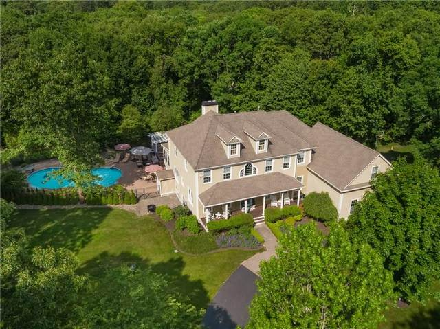 21 Banfield Lane, Narragansett, RI 02874 (MLS #1257943) :: Edge Realty RI