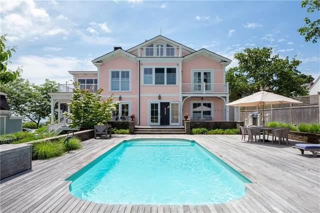 8 Cliff Terrace, Newport, RI 02840 (MLS #1258021) :: The Martone Group