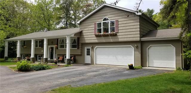 1 Osprey Drive, Coventry, RI 02816 (MLS #1258127) :: The Mercurio Group Real Estate