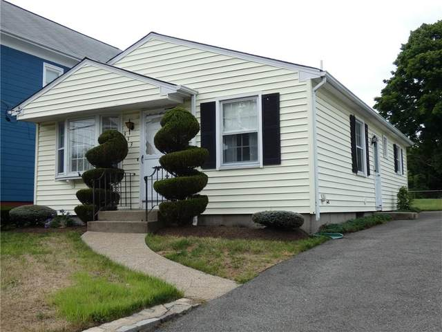 833 Weeden Street, Pawtucket, RI 02860 (MLS #1258194) :: Welchman Real Estate Group