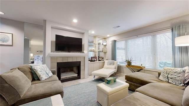 8 Meadowbrook Way, Narragansett, RI 02882 (MLS #1258216) :: HomeSmart Professionals