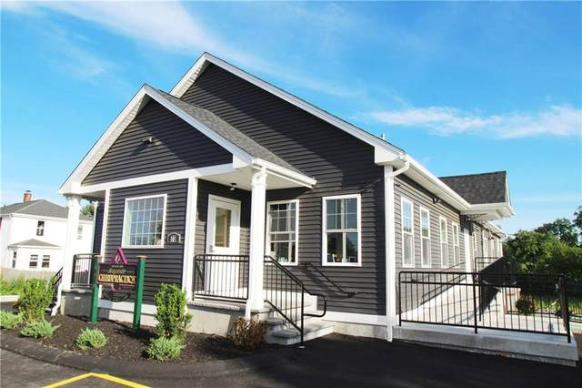 73 Taunton Avenue, Seekonk, MA 02771 (MLS #1258272) :: Welchman Real Estate Group