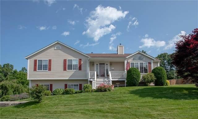 9 Cider Court, Cumberland, RI 02864 (MLS #1258291) :: Spectrum Real Estate Consultants