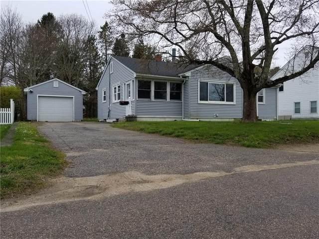 3 Woodlund Avenue, Westerly, RI 02891 (MLS #1258378) :: Onshore Realtors