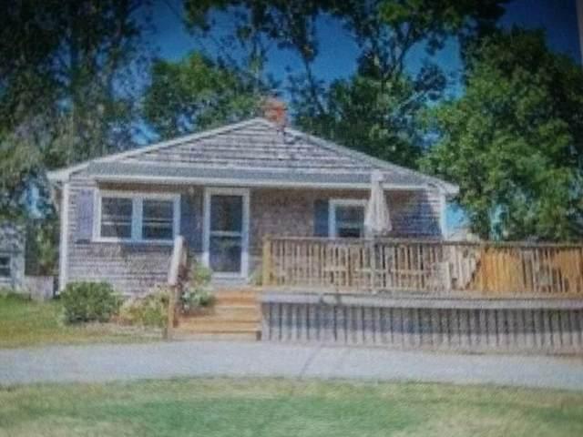 63 Allston Avenue, Middletown, RI 02842 (MLS #1258388) :: The Mercurio Group Real Estate