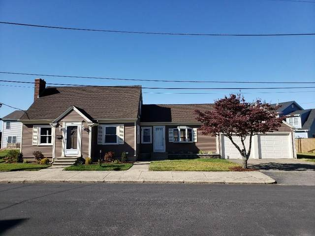 38 Julian Street, Pawtucket, RI 02861 (MLS #1258629) :: Edge Realty RI