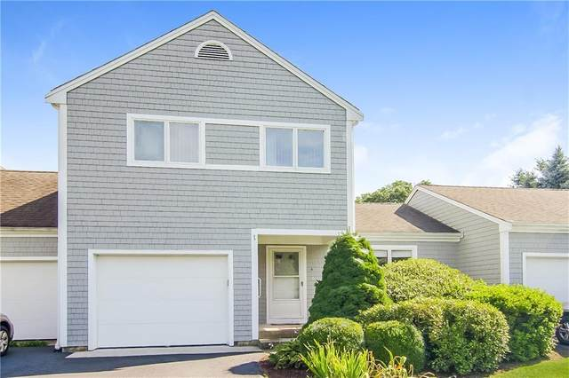 4 Heather Lane, Hopkinton, RI 02832 (MLS #1258766) :: Edge Realty RI