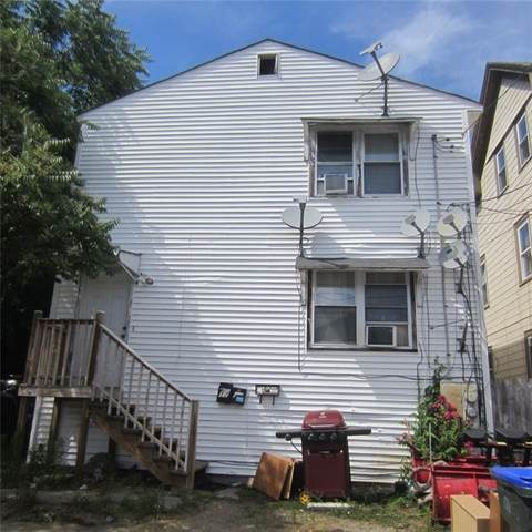 13 Cliff Street, Providence, RI 02908 (MLS #1258828) :: Anytime Realty