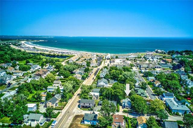 10 Robinson Street, Narragansett, RI 02882 (MLS #1258874) :: Westcott Properties