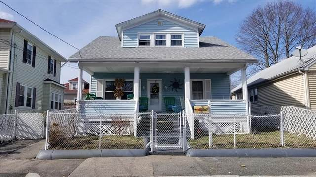 165 Calla Street, Providence, RI 02905 (MLS #1259077) :: Anytime Realty