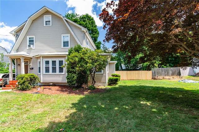 31 Tobin Street, West Warwick, RI 02893 (MLS #1259311) :: Anytime Realty