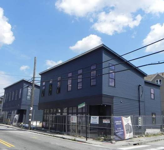 183 Manton Avenue, Providence, RI 02909 (MLS #1259387) :: Onshore Realtors