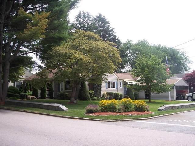 25 Seymour Street, Warren, RI 02885 (MLS #1259466) :: The Seyboth Team