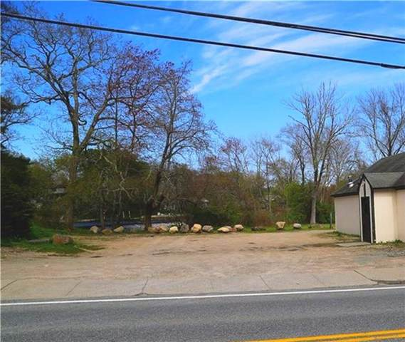 14 Spring Street, Hopkinton, RI 02863 (MLS #1259795) :: Welchman Real Estate Group