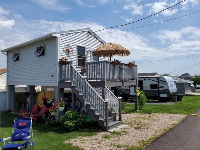 854 Matunuck Beach Road, South Kingstown, RI 02879 (MLS #1260009) :: Edge Realty RI