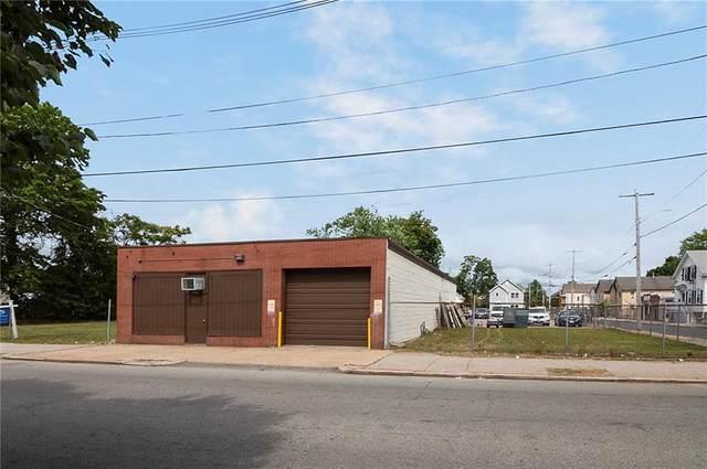 294 Prairie Avenue, Providence, RI 02905 (MLS #1260136) :: Onshore Realtors