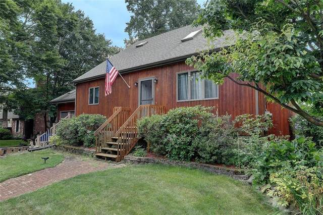 33 Stanley Avenue, Barrington, RI 02806 (MLS #1260137) :: Onshore Realtors