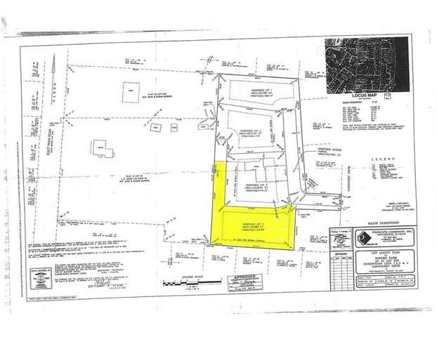 10 Borden Farm Road, Portsmouth, RI 02871 (MLS #1260183) :: Edge Realty RI
