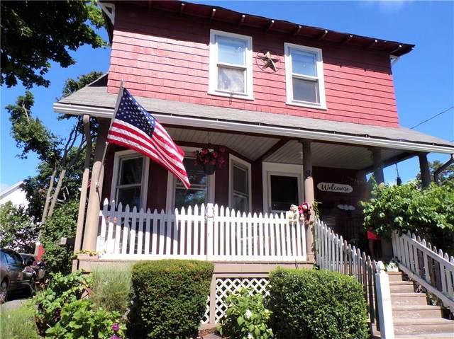 84 Anthony Street, East Providence, RI 02914 (MLS #1260537) :: Edge Realty RI