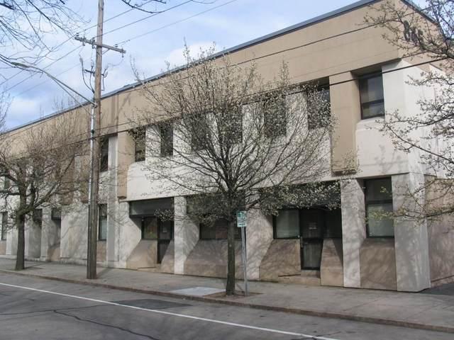 845 North Main Street L-1B, Providence, RI 02904 (MLS #1260574) :: The Martone Group