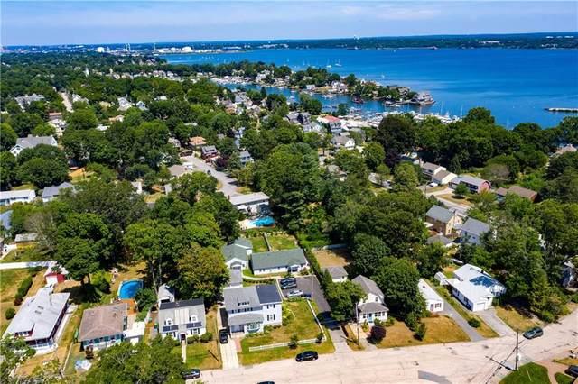 85 Canonchet Avenue, Warwick, RI 02888 (MLS #1260622) :: Welchman Real Estate Group