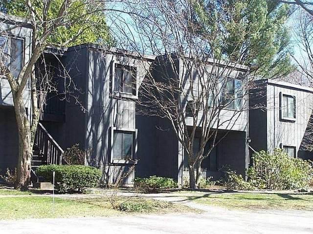 24 Camp Street #7, East Side of Providence, RI 02906 (MLS #1260639) :: Edge Realty RI