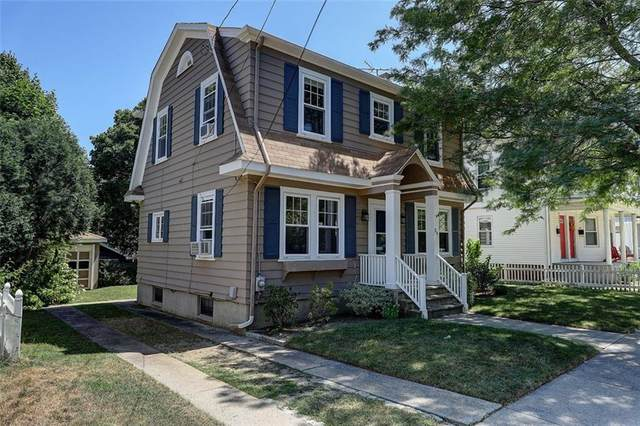 39 Ardmore Avenue, Providence, RI 02908 (MLS #1260761) :: Edge Realty RI