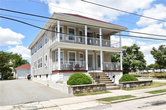 8 S Carpenter Street, East Providence, RI 02914 (MLS #1260852) :: Edge Realty RI